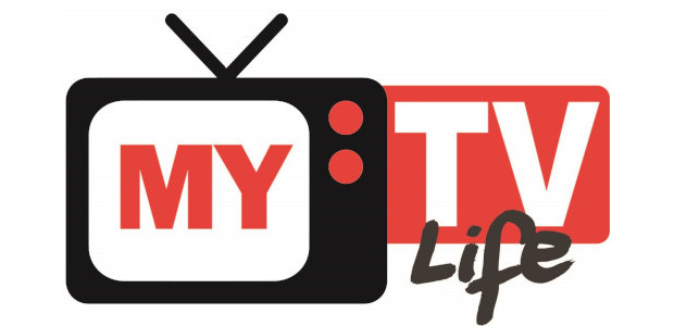 MyTVLife Connects Birthdays, Other Life Events With Television History… Dads […]