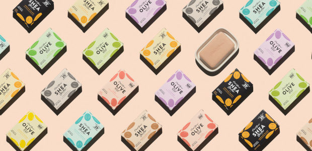 Peet Bros 100% palm-free bar soaps and body lotions are […]