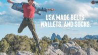 Grip6 is a sustainable, American made consumer goods company that […]