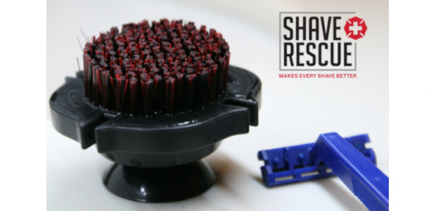 Razor getting bunged up!? Check this out >>> https://shaverescue.com/ Have […]
