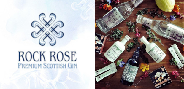 Thyme for Gin – Rock Rose Gin Launches Summer Mini-Hamper […]
