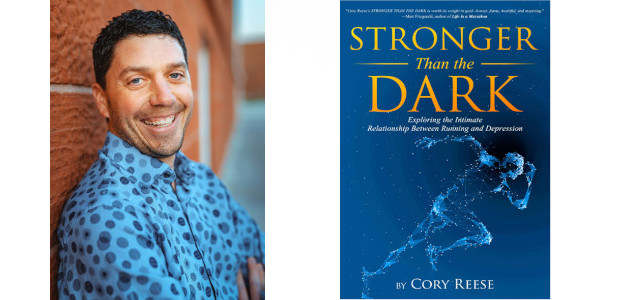 Stronger Than The Dark Exploring the Intimate Relationship Between Running […]