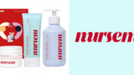 Fathers' Day Present from caring skincare brand, Nursem! The products […]