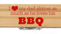 Super appropriate Father's Day gifts @ ThanksThoughts.com Funny Father's Day […]