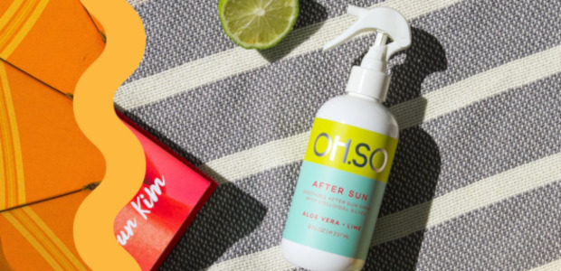 The perfect needed and useful Father's Day gifts from OH.SO […]