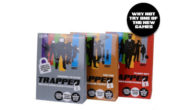 TRAPPED Escape Room Game Packs: Taking the thrill of escape […]