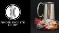 Pinder Bros Pewter Gifts for father's Day hit the spot […]