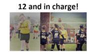 12 and in charge! Last week, twelve-year-old Archie Redford took […]