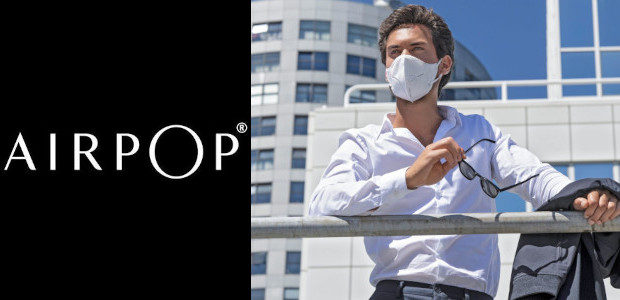 Awesome Everyday Carry item for dad's >>> AirPop face masks […]