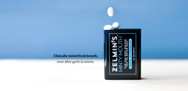 zelmins.com Breath Freshener Zelmin's Minty Mouth (zelmins.com). A dual-action functional […]