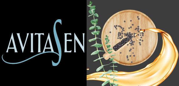 AvitaSen Black Seed Beard Oil / Dietary Supplement for Father's […]