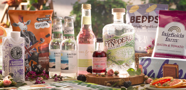 Craft Gin Club's subscription service for an awesome Father's Day […]