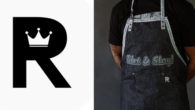 Reignsolo… a line of aprons that would be ideal for […]