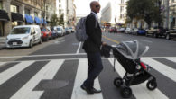 Finally, Great Bags for Great Dads DiaperBagsforDad.com It's 2021 and […]