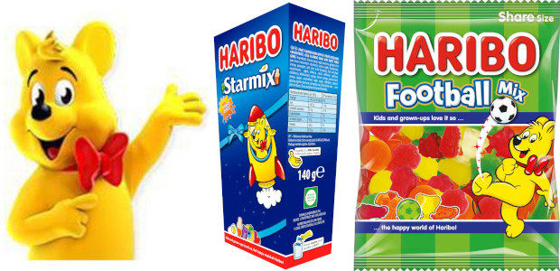 HARIBO is here to help you hit the sweet spot […]