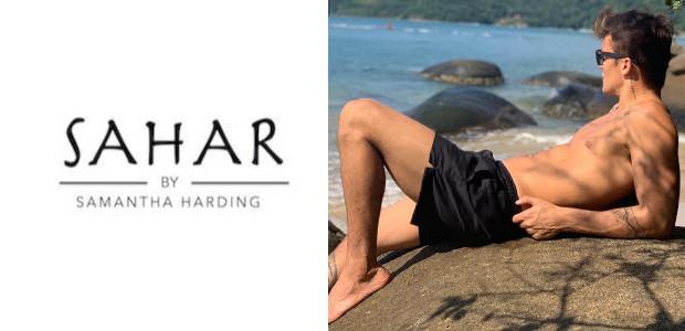 Sahar swimwear @Saharswimwear · Clothing (brand)# www.saharswimwear.com Clothing (brand) · […]