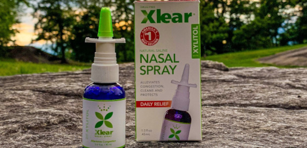 DON'T LET HAY FEVER RUIN YOUR GREAT BRITISH PICNIC www.xlear.com […]