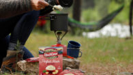 Idahoan Perfect Mash, the must have camping necessity for this […]
