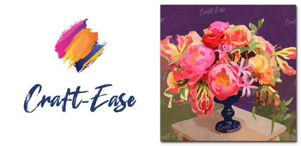 Craft-Ease™ – Art therapy for Everyone (www.craft-ease.com) Craft-Ease is committed […]