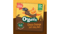 Organix spark imaginations with New Limited Edition Organix has announced […]