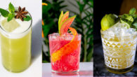 With rum set to be the spirit of this Summer, […]