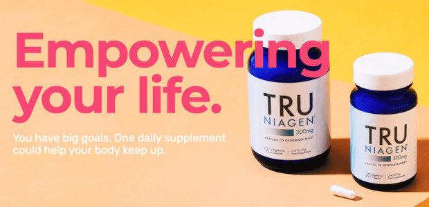 The key molecule that can help improve your energy levels… […]