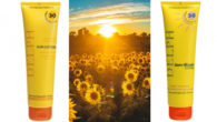 Delph is a sun cream that is prescribed by doctors […]