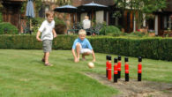 Wonderful Games for Summer… from Jaques London… jaqueslondon.co.uk Jaques of […]