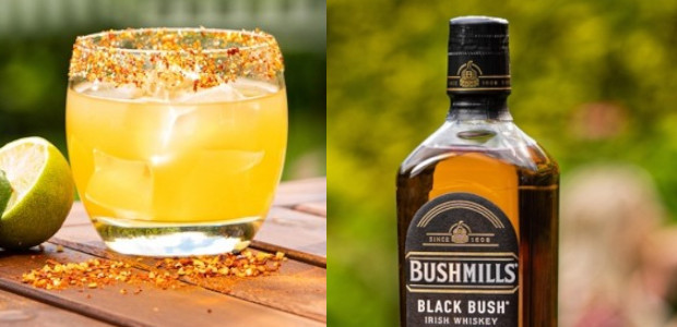 Summer drink recipe suggestions with Bushmills Irish Whiskey. This year, […]