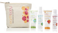 Staycation Essentials >>> Earth Baby – (On-the-Go Kit) …non-toxic, gentle, […]