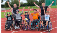 Mitcham & Carshalton Rugby Club launch Community Foundation The new […]