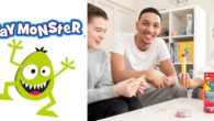 Staycationing this summer? PlayMonster's perfectly portable games are perfect for […]