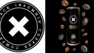 Black Insomnia Launch Cold Brew There's cold brew fever ahead! […]