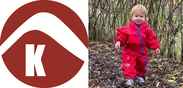 The Keela Puddlebug suit is the ultimate outdoor clothing for […]