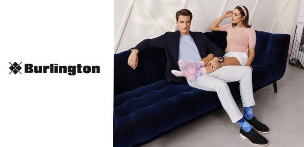 Check out the latest Trends & Styles from Burlington Socks […]