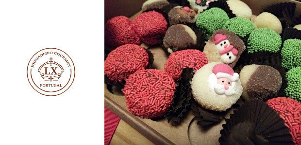Foodie Christmas gifts Brazilian style with new festive treats from […]