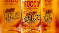 Fitness beverage brand NOCCO has launched a new flavour for […]