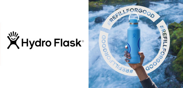 🌊 Hydro Flask supports the Surfrider Foundation in its effort […]