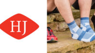 Outdoor sock brand, HJ Hall, has introduced its selection of […]