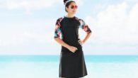 🌊Modest Mermaid… Australian designed modest swimwear 💙Fashionable swimwear, ☀️SPF50+, 🙎♀️Modest […]