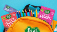 PUT THE FUN INTO FRUIT WITH FRUIT BOWL: MAKING KIDS […]