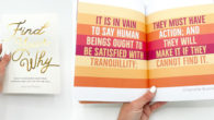 BOOK: >>>>> Find Your Why: How to Discover Your True […]