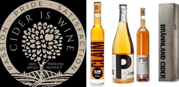 WIN A VISIT TO THE BRÄNNLAND CIDERY IN SWEDEN – […]