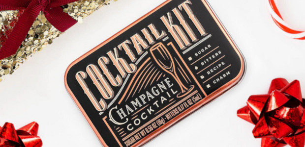 Cocktail Kits 2 Go have everything you need to craft […]