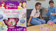 (Spin Master Games) Disney Princess Treats & Sweets Party Board […]