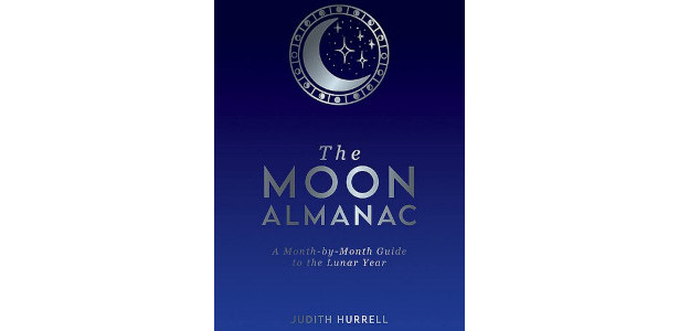 The Moon Almanac: A Month-by-Month Guide to the Lunar Year […]