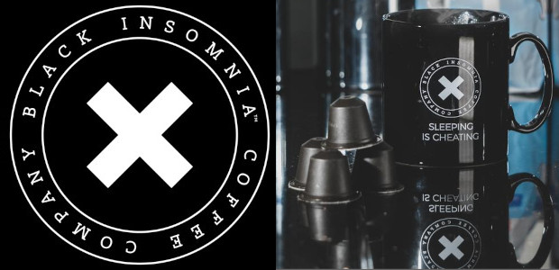 – Black Insomnia first to launch 100% compostable coffee pods […]