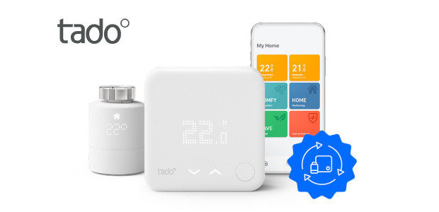 tado° brings real-time energy cost visualisation into its app No […]