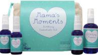 Mama's Moments – Birthing Essentials Kit, £20, Birthing Essentials Maternity […]