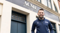 ACME brought in to help keep more rugby referees on […]